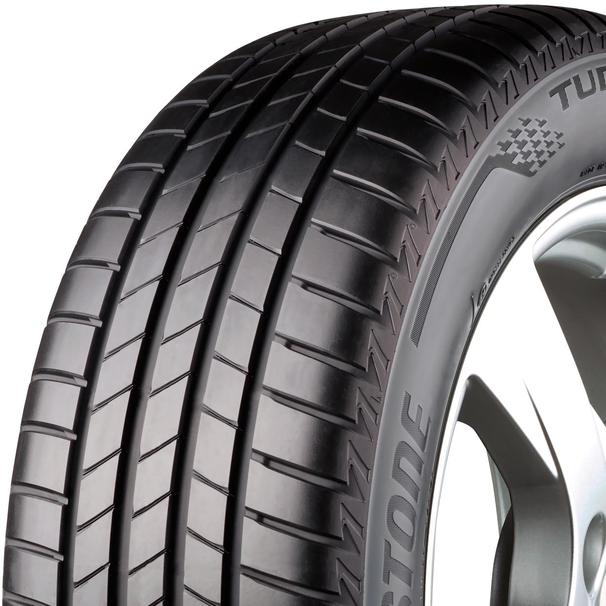 Sommerreifen 235//45R17 94W Bridgestone Turanza T 005 FSL